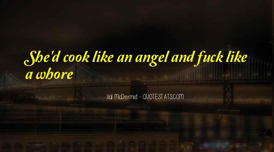Giacchino's Quotes #1383154