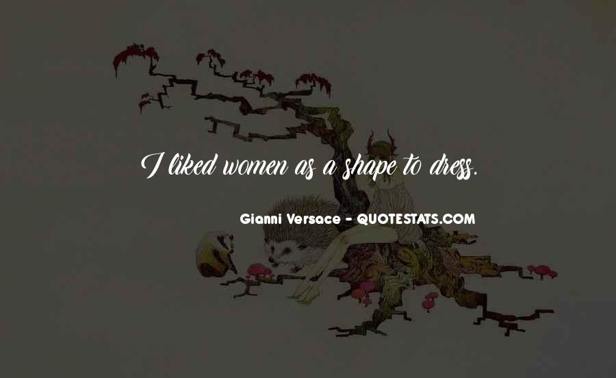Gianni Quotes #1080247