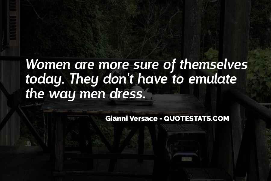 Gianni Quotes #1146123