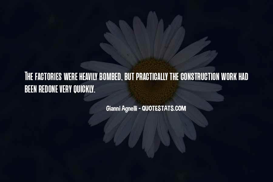 Gianni Quotes #133519