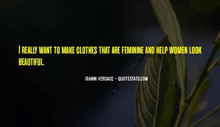 Gianni Quotes #140790