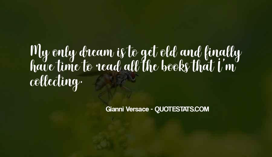 Gianni Quotes #1410719