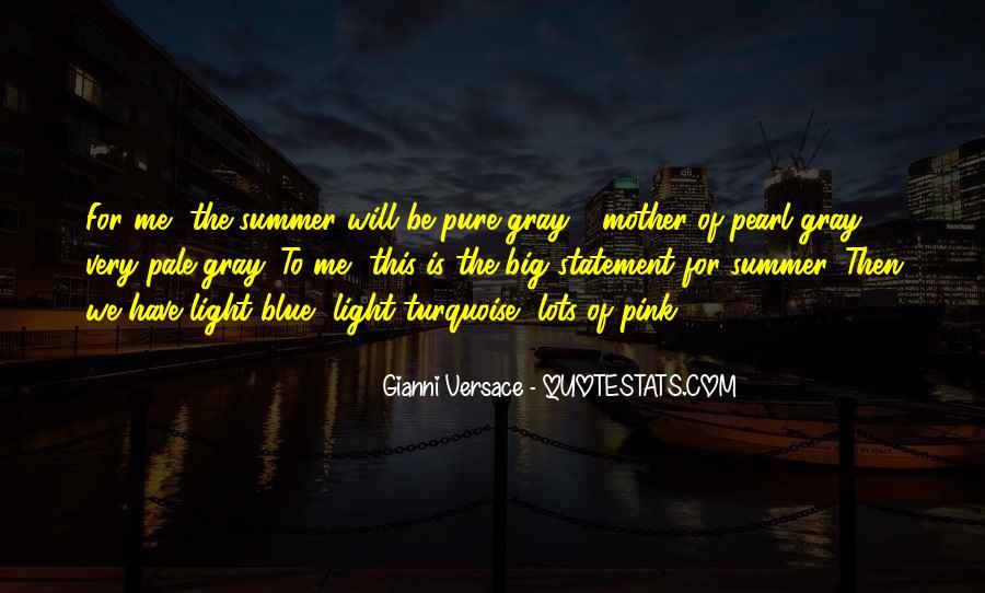 Gianni Quotes #153448
