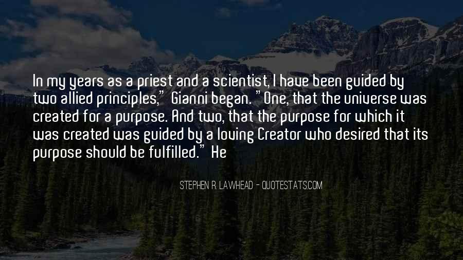 Gianni Quotes #1855289