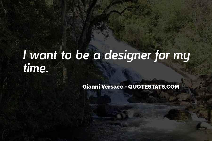Gianni Quotes #27951