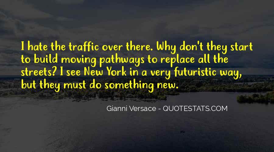 Gianni Quotes #74942