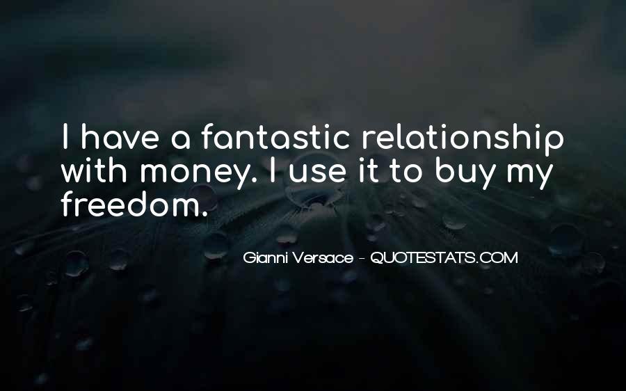 Gianni Quotes #791803