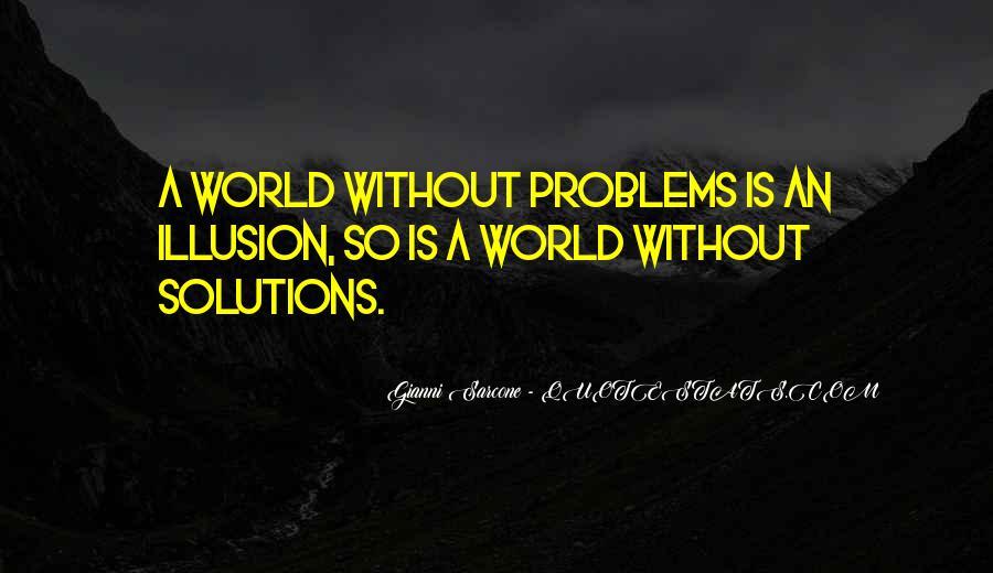Gianni Quotes #810200