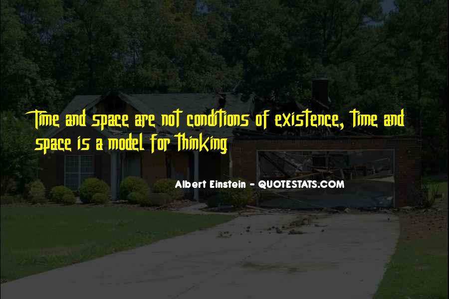 Giaometti Quotes #1625477