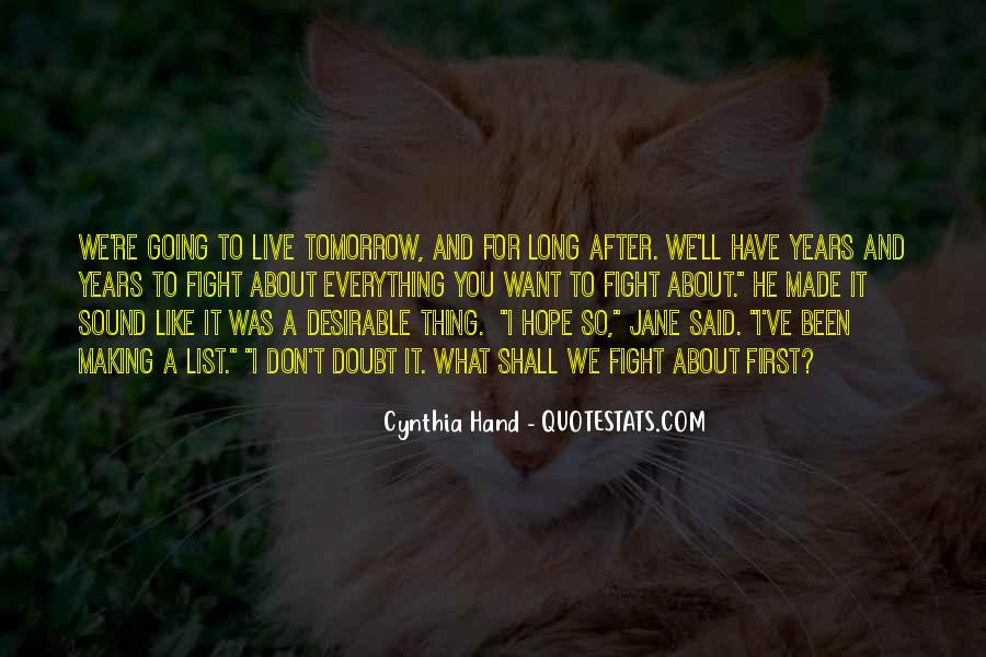 Gifford Quotes #1075001