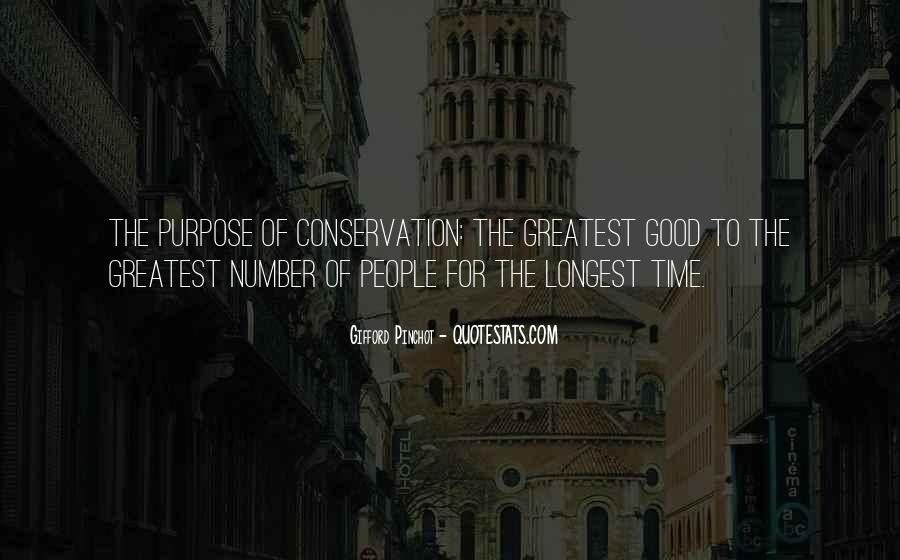 Gifford Quotes #1307120