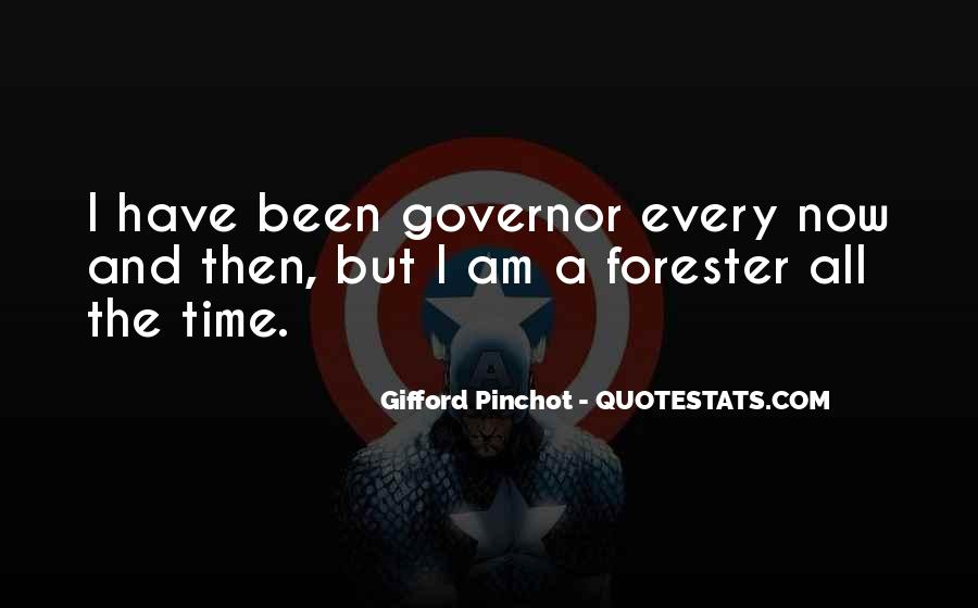 Gifford Quotes #323892