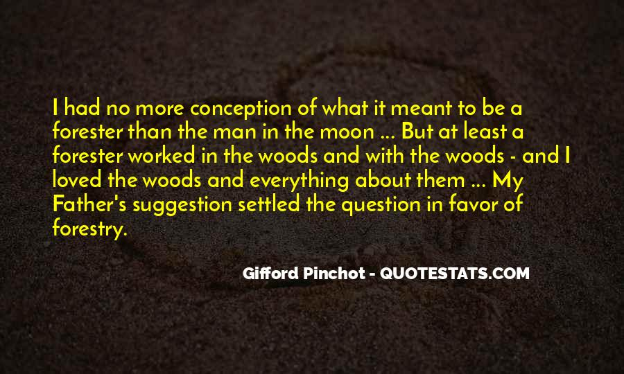 Gifford Quotes #708935
