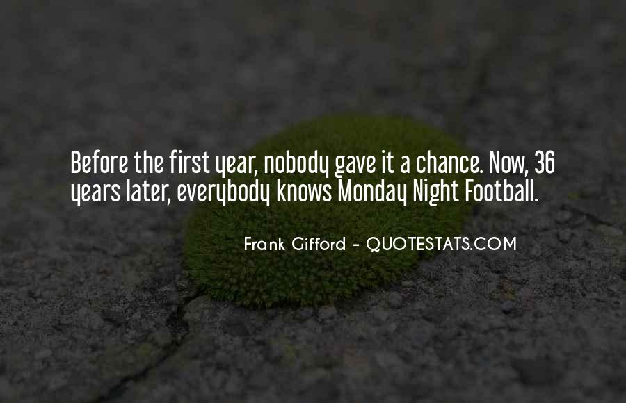 Gifford Quotes #715262