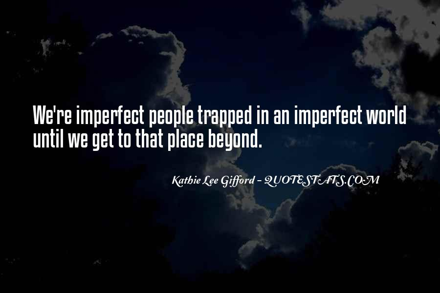 Gifford Quotes #751904