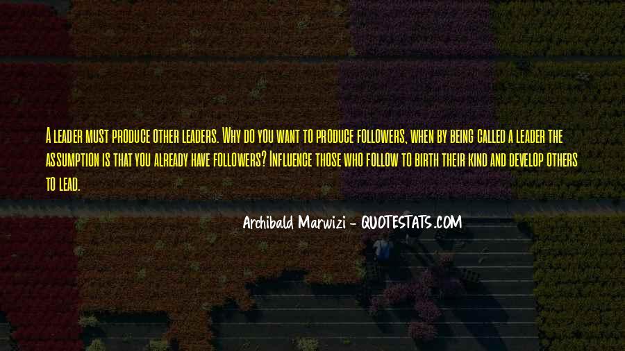 Gillbert Quotes #1480775