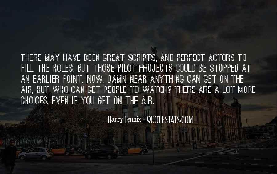 Gillia Quotes #1312586