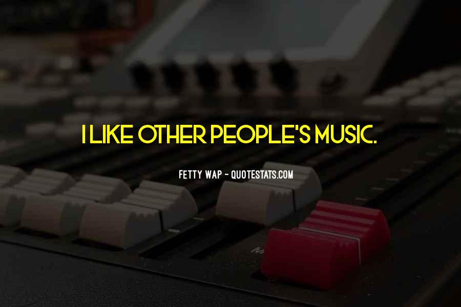 Gillia Quotes #222967
