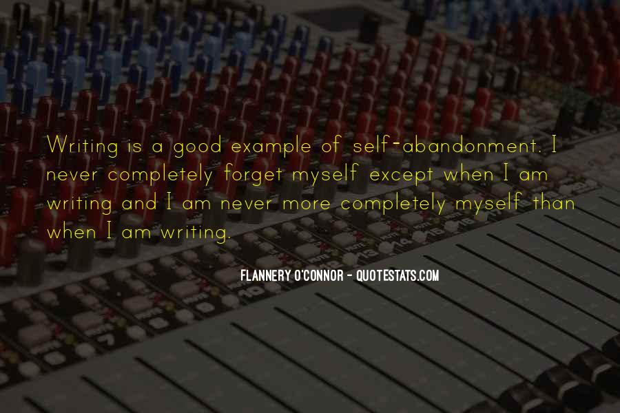 Gillia Quotes #349443