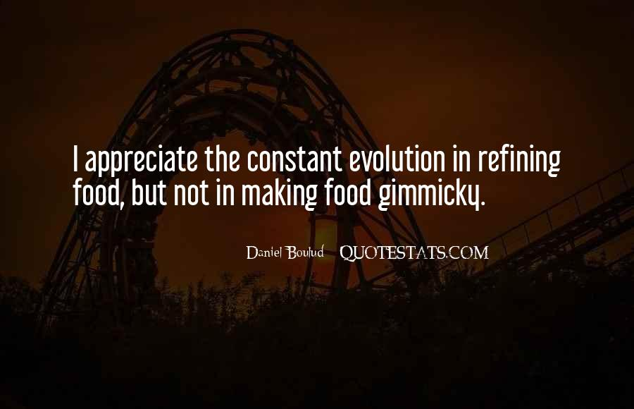 Gimmicky Quotes #1503375