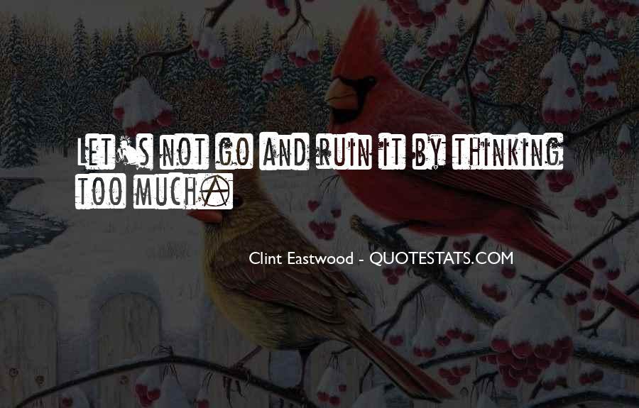 Girlfriendhood Quotes #295445
