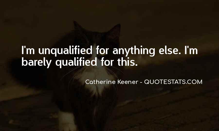 Gitte Quotes #1684024