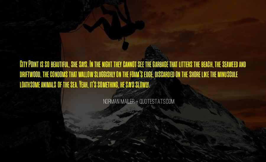 Gitting Quotes #215813