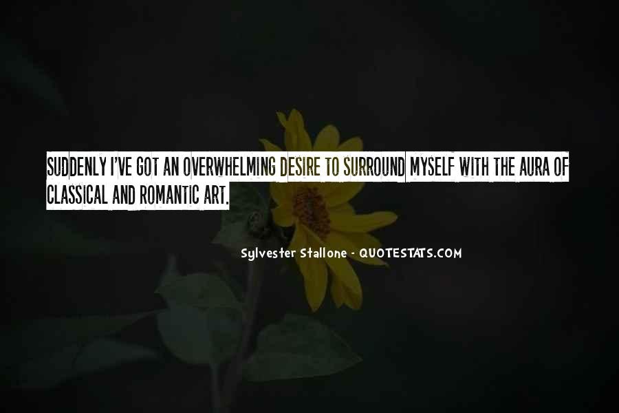 Gitting Quotes #581444