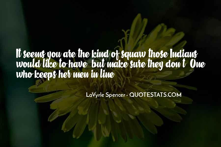 Gitting Quotes #884806