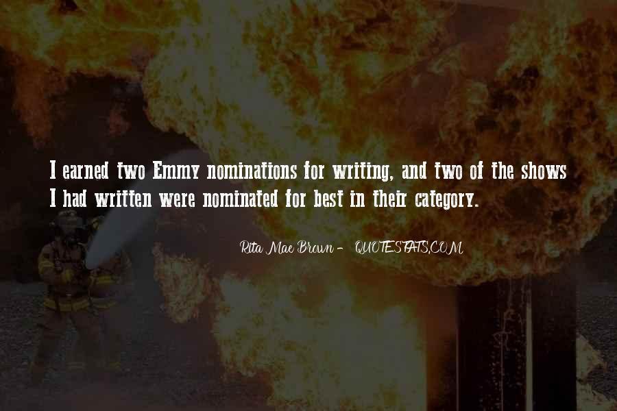 Gladiate Quotes #252992