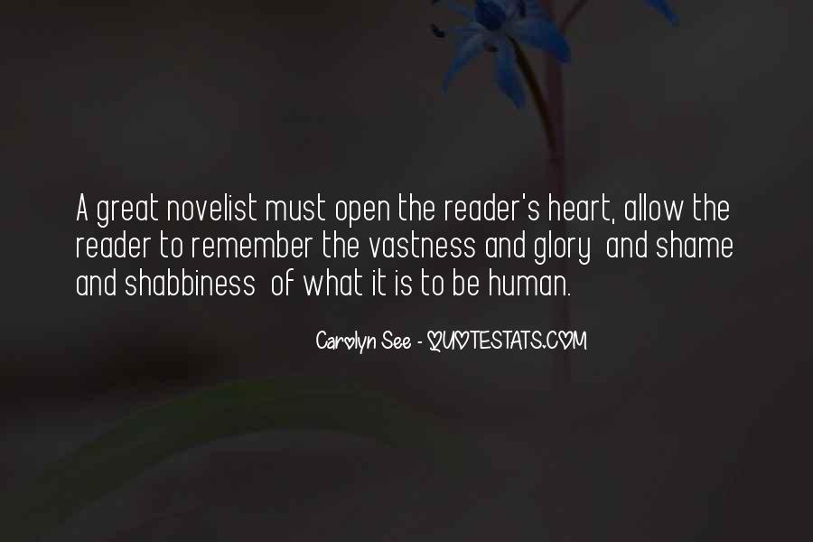 Gladiate Quotes #840812