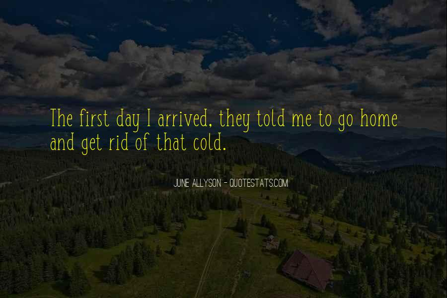 Glawen Quotes #1316072