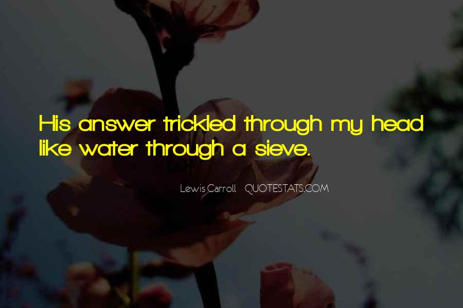 Glawen Quotes #519380