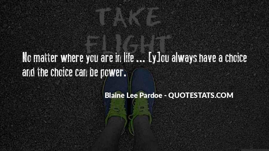 Gleameth Quotes #479529