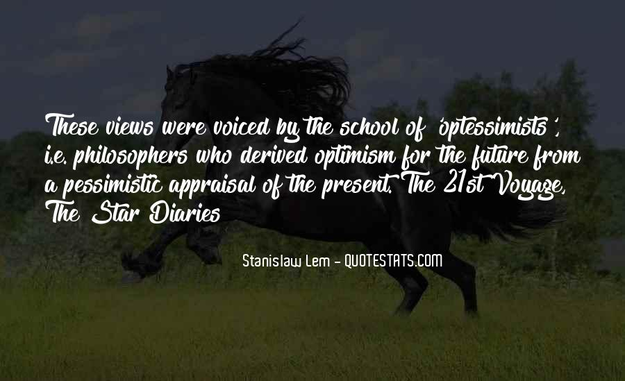 Gleameth Quotes #784597
