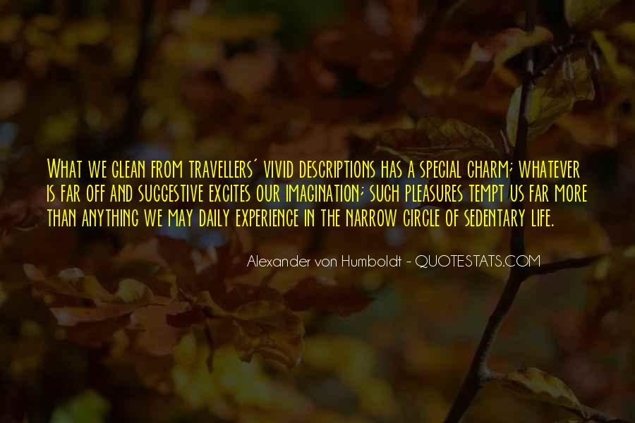 Glean'd Quotes #1001045