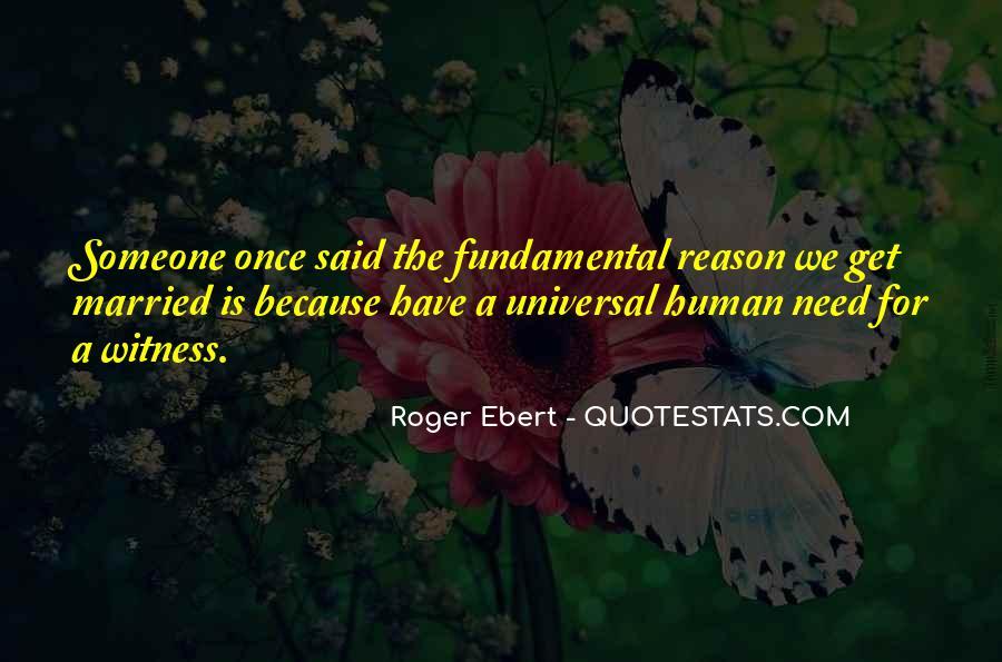 Gloeckner Quotes #1648763