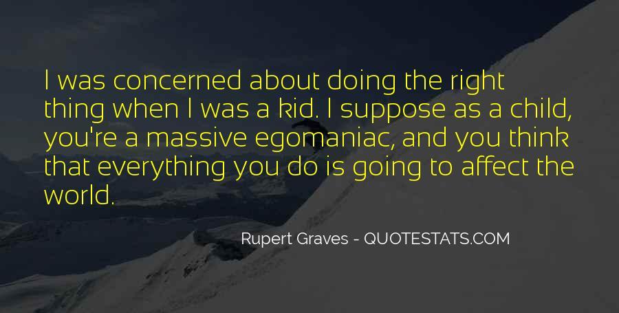 Gloeckner Quotes #595309