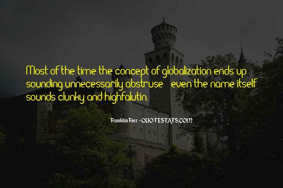 Gloeckner Quotes #629197