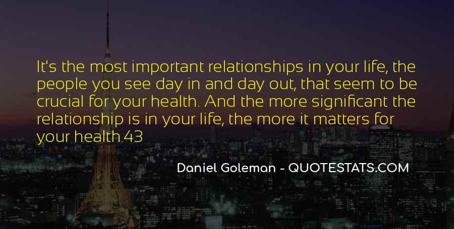 Glossing Quotes #1687761
