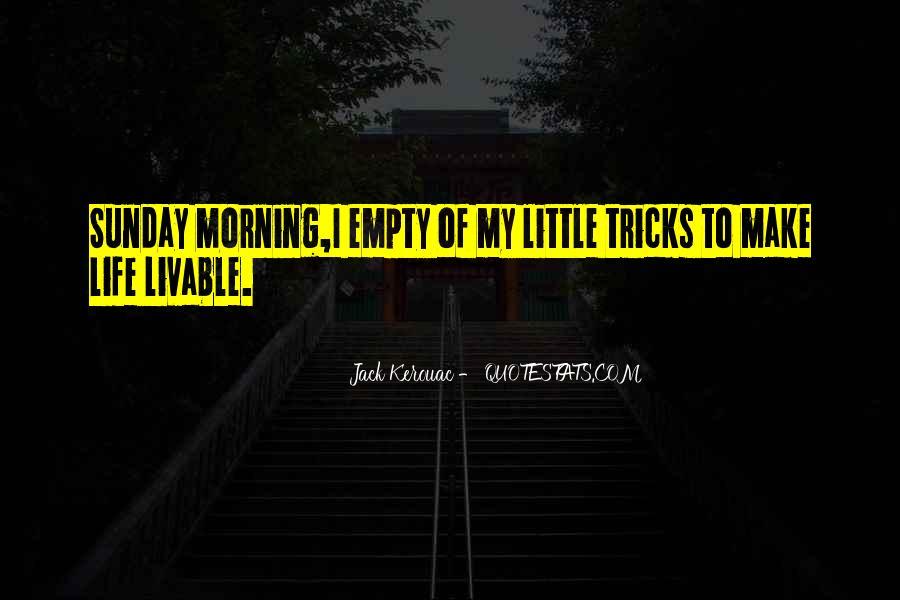 Glowering Quotes #857821