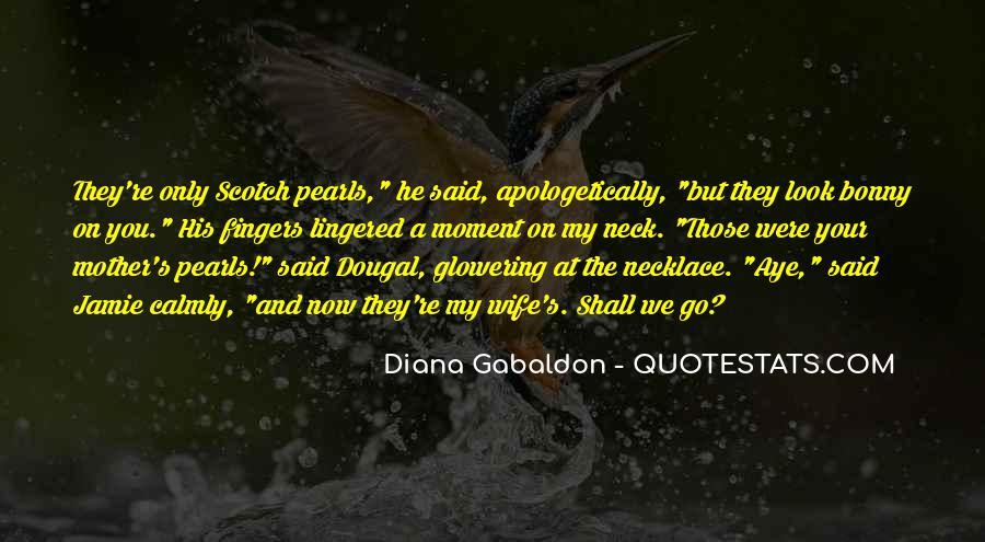 Glowering Quotes #878627