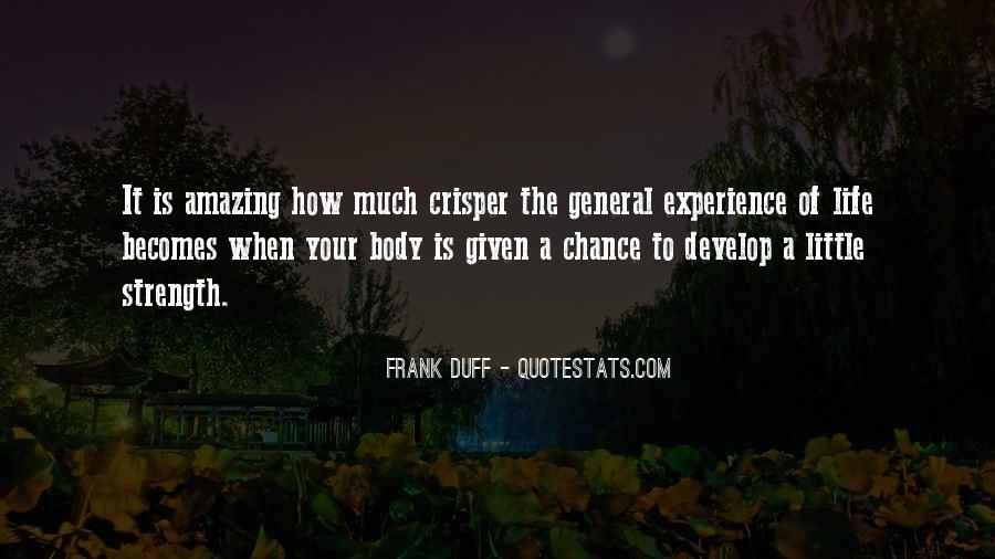 Glozed Quotes #828912