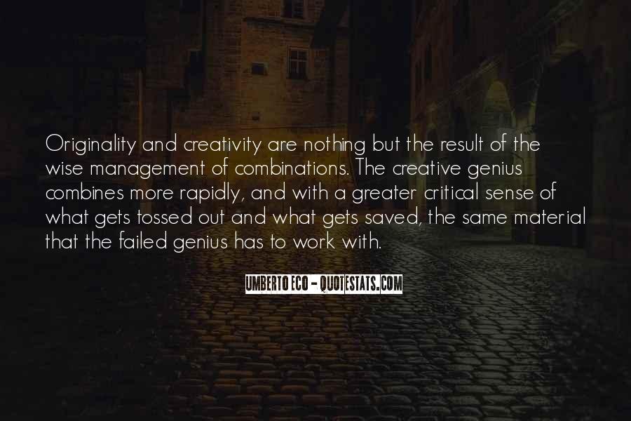 Gnomons's Quotes #10412