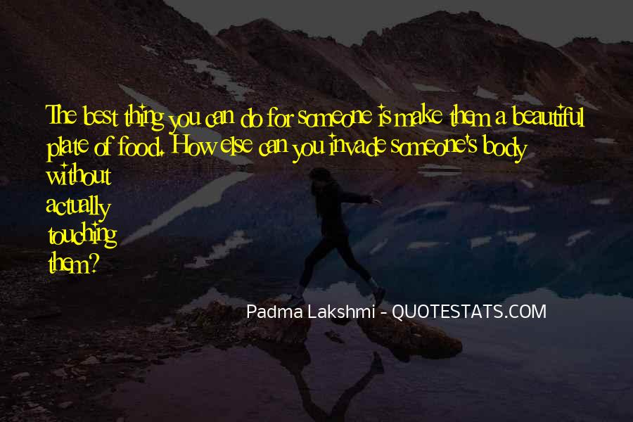 Gobar Quotes #1755845