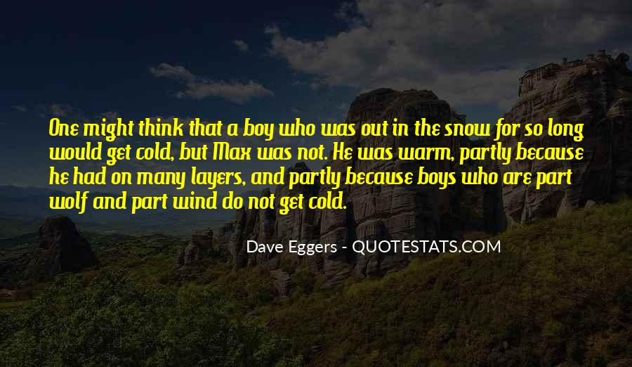 Gobshite Quotes #771290
