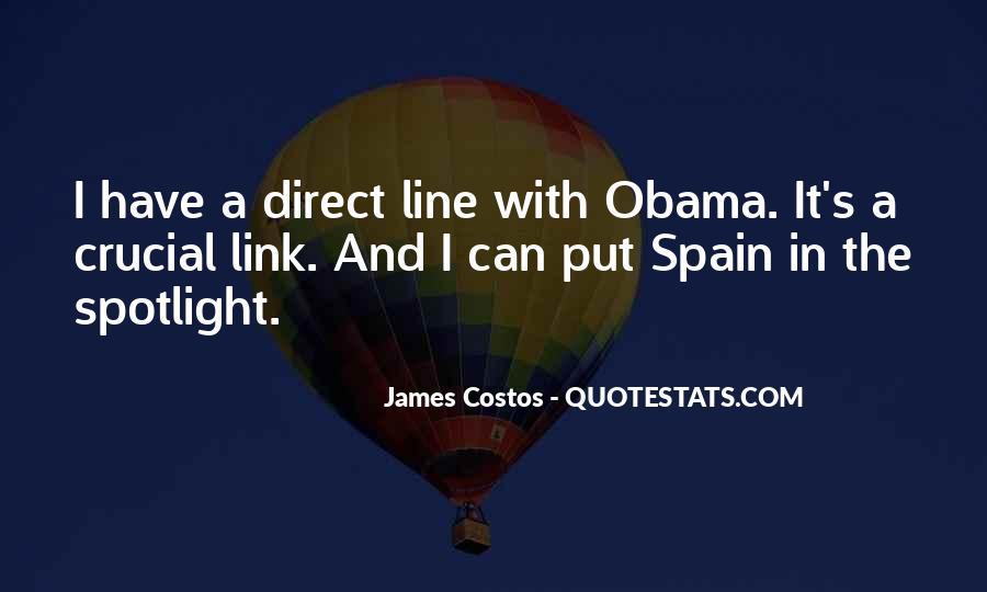 Gobshite Quotes #885877