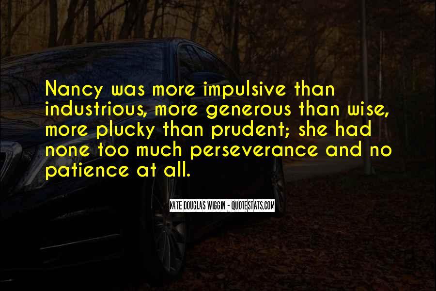 Godcasting Quotes #144484