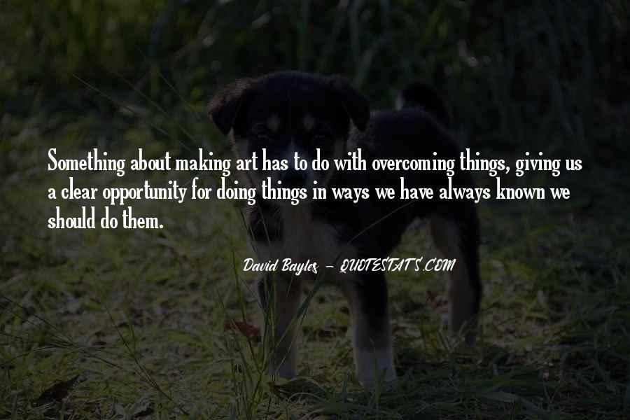 Godcasting Quotes #1577105