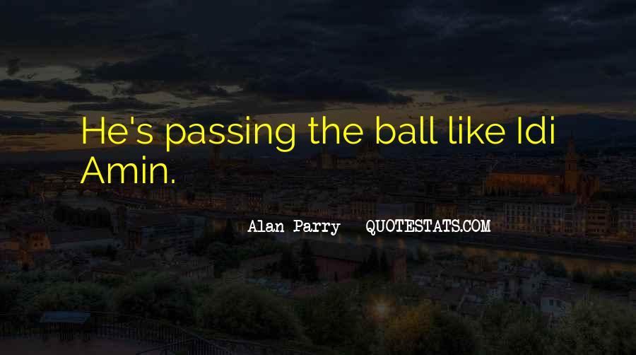 Godcasting Quotes #1805046